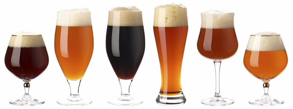 How Do You Calculate Beer Colour Homebrewtechniques